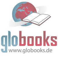 Lagerverkauf von Büchern aller Art