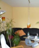 Lampen-Set 4tlg. - Superschnäppchen - weiter reduziert !!!