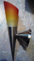 Foto 4 Lampen-Set 4tlg. - Superschnäppchen - weiter reduziert !!!