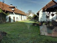 Foto 2 Landanwesen in der Tschechischen Republikzu mieten