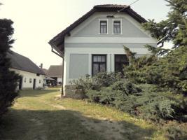 Foto 14 Landanwesen in der Tschechischen Republikzu mieten