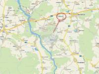 Foto 17 Landanwesen in der Tschechischen Republikzu mieten