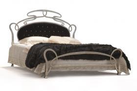Landhaus Metall-Betten