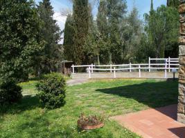 Foto 4 Landhaus in der Toskana
