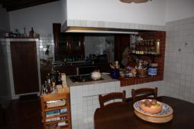 Foto 6 Landhaus in der Toskana