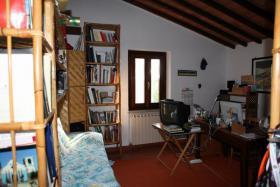 Foto 8 Landhaus in der Toskana