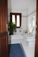 Foto 9 Landhaus in der Toskana