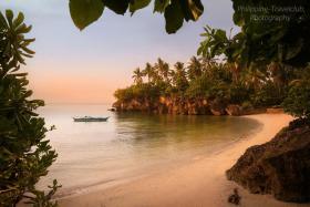 Foto 6 Landschaftsfoto von Philippine Travelclub Photography, Poster 50x75cm