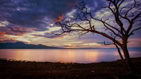 Foto 7 Landschaftsfoto von Philippine Travelclub Photography, Poster 50x75cm
