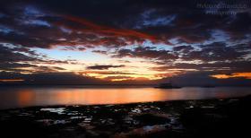 Foto 10 Landschaftsfoto von Philippine Travelclub Photography, Poster 50x75cm