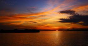 Foto 14 Landschaftsfoto von Philippine Travelclub Photography, Poster 50x75cm