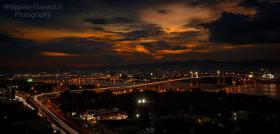 Foto 16 Landschaftsfoto von Philippine Travelclub Photography, Poster 50x75cm