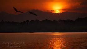 Foto 18 Landschaftsfoto von Philippine Travelclub Photography, Poster 50x75cm