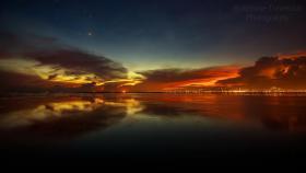 Foto 19 Landschaftsfoto von Philippine Travelclub Photography, Poster 50x75cm