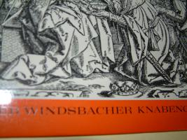 Foto 3 Langspielplatten Klassik