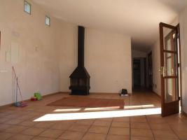 Foto 3 Langzeitmiete Mallorca: Ruhige 140 m2 Neubau Pool Finca nahe Felanitx