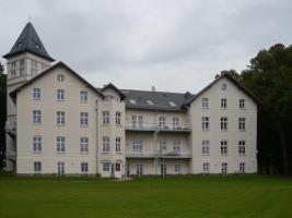 Foto 2 Langzeiturlaub für 2Personen im Schloss