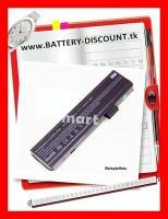 Laptop Akku HP Mini 210-1000 Serie nur 10,30 € versandkostenfrei