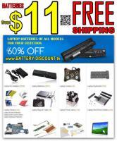 Laptop Batterien Akkus ab € 10 + Accessories High Quality free shipping
