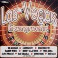 Las Vegas Evergreens - 2er CD Box