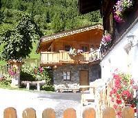 Foto 2 Last Minute Ferienwohnungen Österreich Land Salzburg
