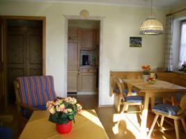 Fewo Typ E 1 Landhaus Waldlhauser
