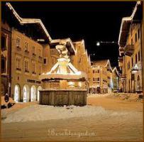 Foto 5 Last minute Winterurlaub in Berchtesgaden Ferienwohnung Haus Datz