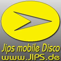 Foto 2 Lautsprecher, Boxen DJ Partyanlage mieten - Bremen