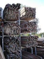 Foto 3 Layher Gerüst 88 qm /Aluminium Böden -53% Rabatt