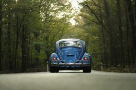 Leasing-Angebote für einen VW - HauckisWelt-Reifen.de