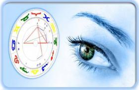Lebensberatung Astrologie und Tarot
