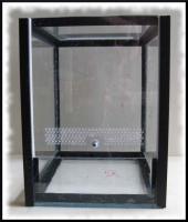 Leichtbau-Terrarium 15x20x20