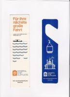 Lesezeichen VEB Schiffsversorgung