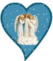 Liebeskummer oder Ehekrise , hellfühlige Kartenlegerin sofortkontakt !