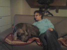 Foto 5 Liebevolle Tierbetreuung