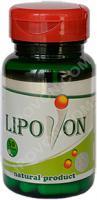 Lipovon - Die besten Gewichtsverlust Produkt!