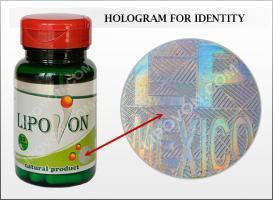 Foto 2 Lipovon - Die besten Gewichtsverlust Produkt!