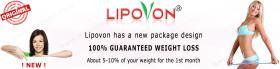 Foto 3 Lipovon - Die besten Gewichtsverlust Produkt!