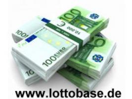 Lotto Vorhersage Samstag