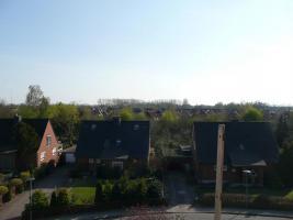 Foto 3 Lübeck schön geschnittene Eigentumswohnung auch Kapitalanlage