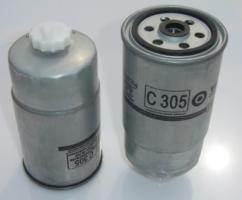 Foto 3 Luftfilter, Ölfilter, Kraftstofffilter, Innenraumfilter,