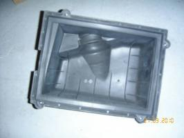 Luftfilterabdeckung - Luftfilterkasten - Oberteil - Ford - Ford Escort