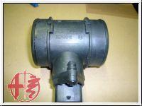 Luftmassenmesser Bosch 0280217111