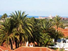 Luxuriöses Appartment in Playa del Ingles - Gran Canaria zu verkaufen