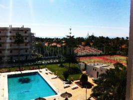 Foto 2 Luxuriöses Appartment in Playa del Ingles - Gran Canaria zu verkaufen