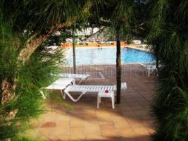 Foto 3 Luxuriöses Appartment in Playa del Ingles - Gran Canaria zu verkaufen