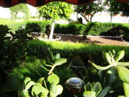 Foto 4 Luxuriöses Appartment in Playa del Ingles - Gran Canaria zu verkaufen