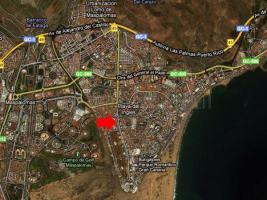 Foto 6 Luxuriöses Appartment in Playa del Ingles - Gran Canaria zu verkaufen
