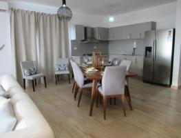 Foto 3 Luxus-Appartement direkt am Strand