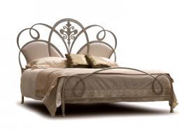 Luxus Eisen-Betten